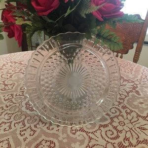 Beautiful Cake Plates for your Beautiful Cakes
